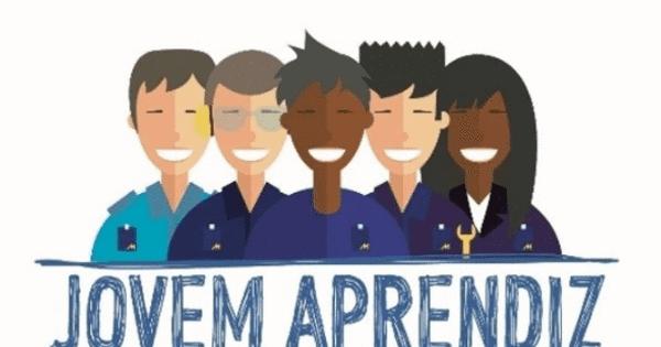 Como contratar um jovem aprendiz? - Comunidade Sebrae