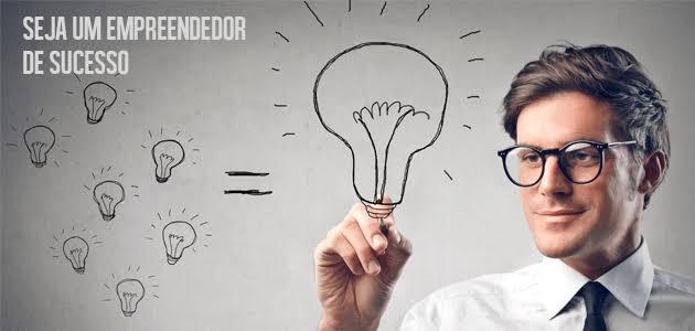 Características de um empreendedor de sucesso