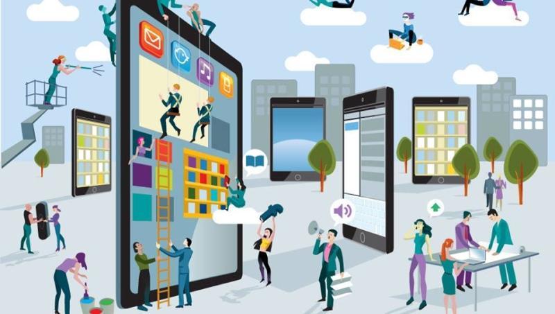 Brasil 2022 na Era Digital. É ilusão?