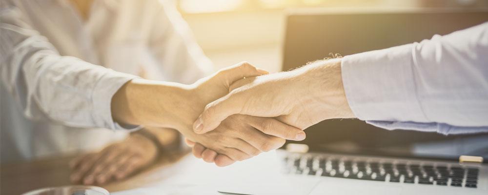 Como transformar o atendimento ao cliente no diferencial da sua empresa?