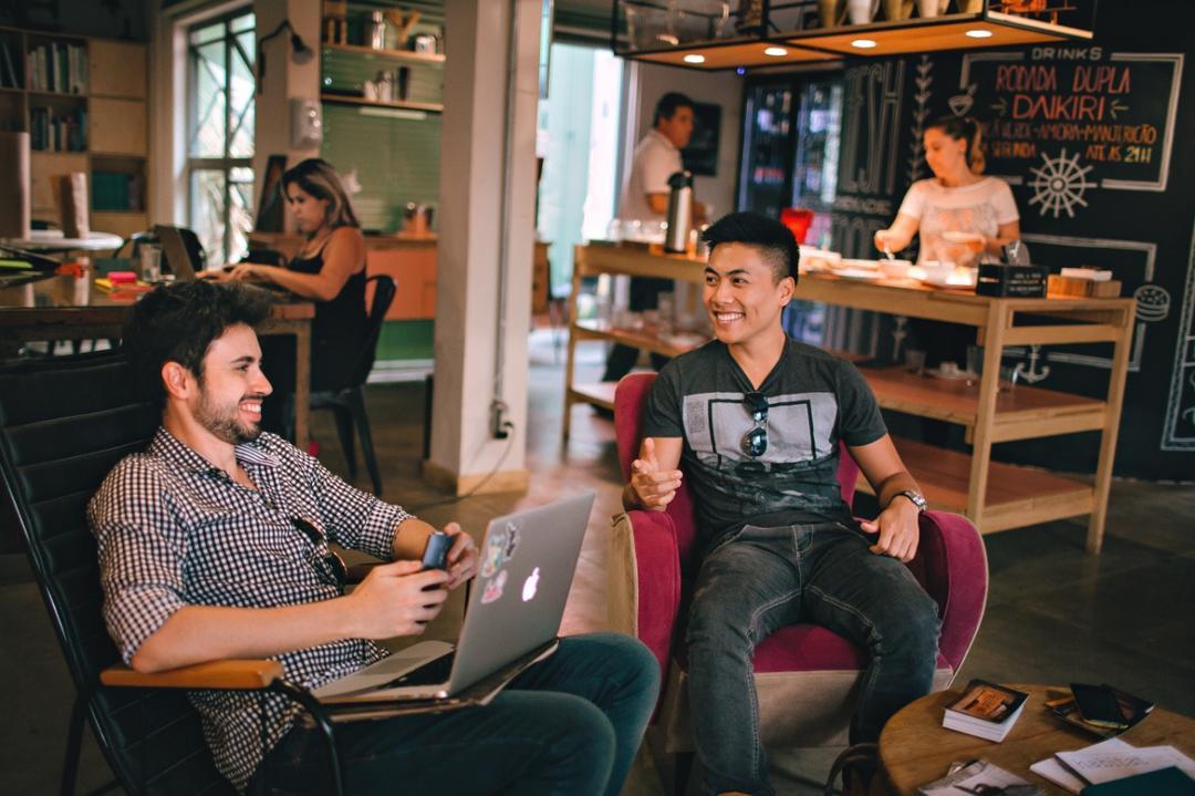 Hostels: mudança de hábito que gera oportunidades no setor