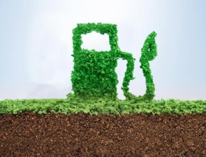 Potencial de uso de Biometano no Brasil em substituição a fontes fósseis