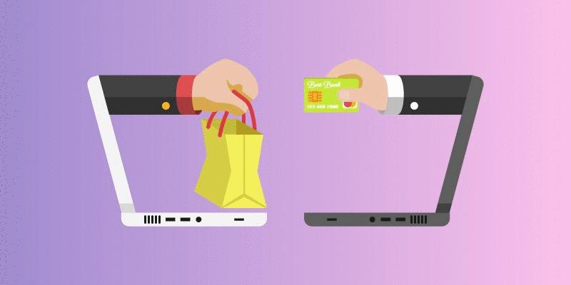 10 dicas para aumentar suas vendas online 📲