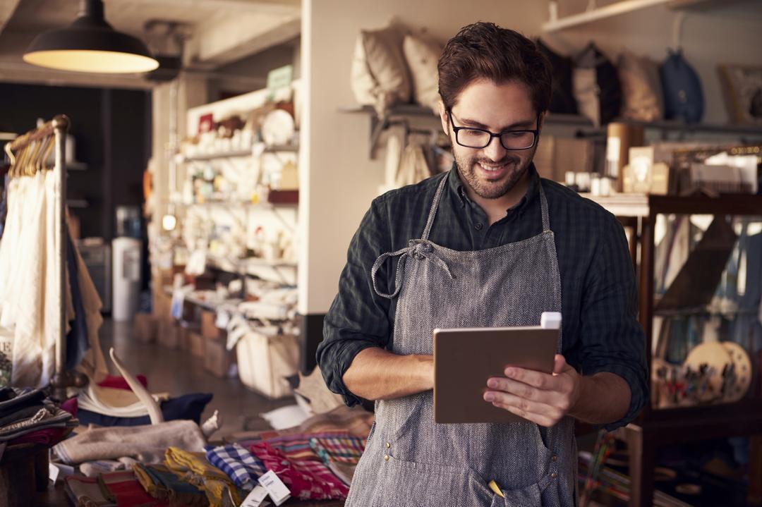 4 fatores que influenciam muito no resultado das suas ações de Marketing Digital