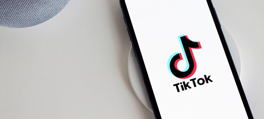 Sabia que você pode usar o TikTok na sua empresa?
