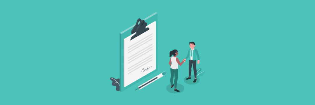 Nota fiscal para MEI: o que é e como emitir?
