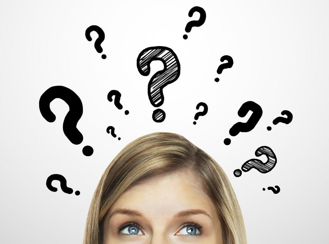 Microfranquia ou negócio próprio: Como o MEI pode decidir?