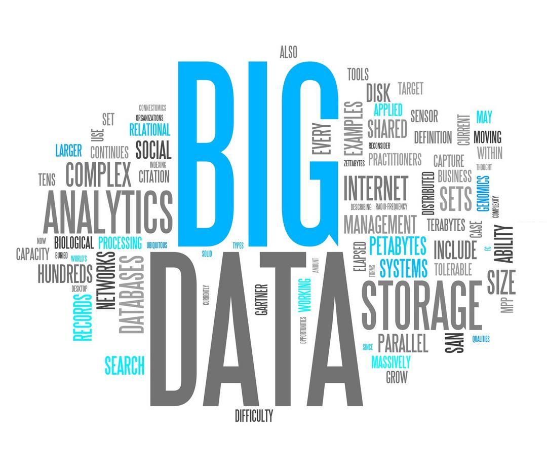 Big Data: tendência para atrair os consumidores