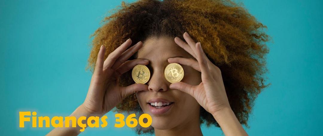 CURSO: Finanças 360, é grátis ;-)
