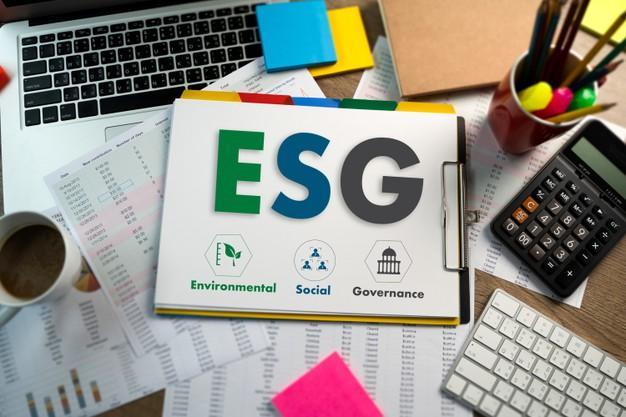Qual a diferença entre Negócios de Impacto e os princípios de ESG?
