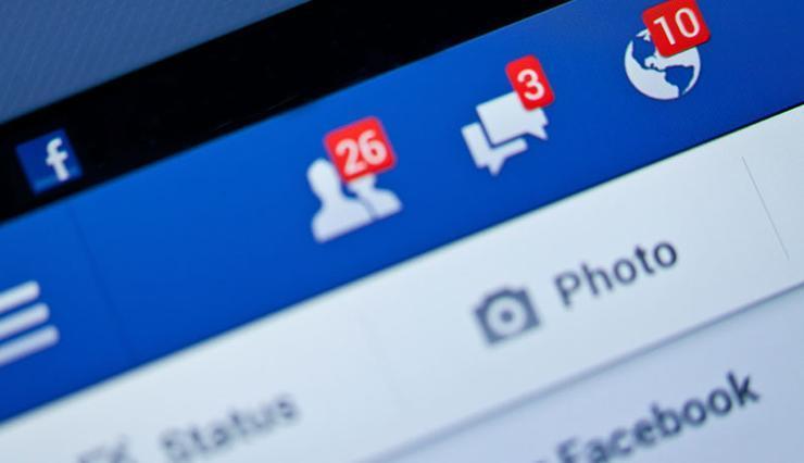 Porque usar fanpage e não um perfil no Facebook para seu negócio?