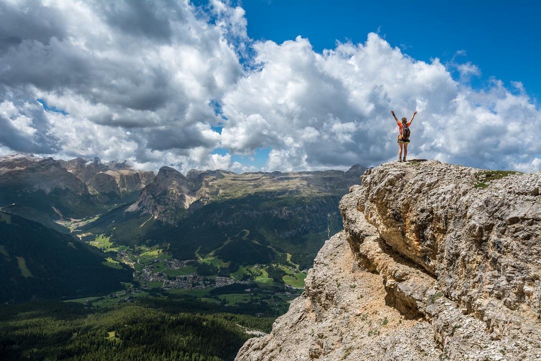👨🏻💼 Quer ser um empreendedor de sucesso? Comporte-se assim! (ASSISTA AO VÍDEO)
