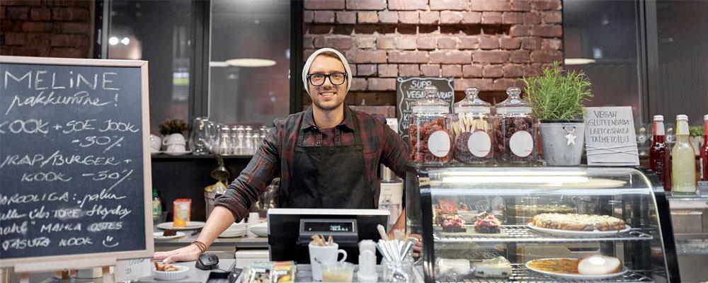 9 novos negócios promissores para 2018