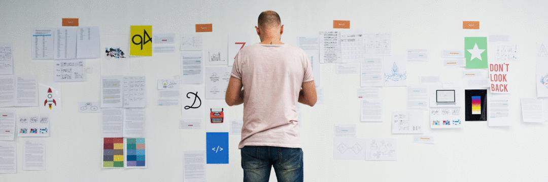 Investimento em Startups: o motor da nova economia