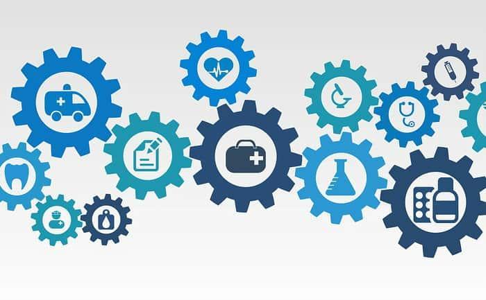 Planos de saúde MEI podem oferecer a mesma qualidade empresarial para o Microempreendedor Individual