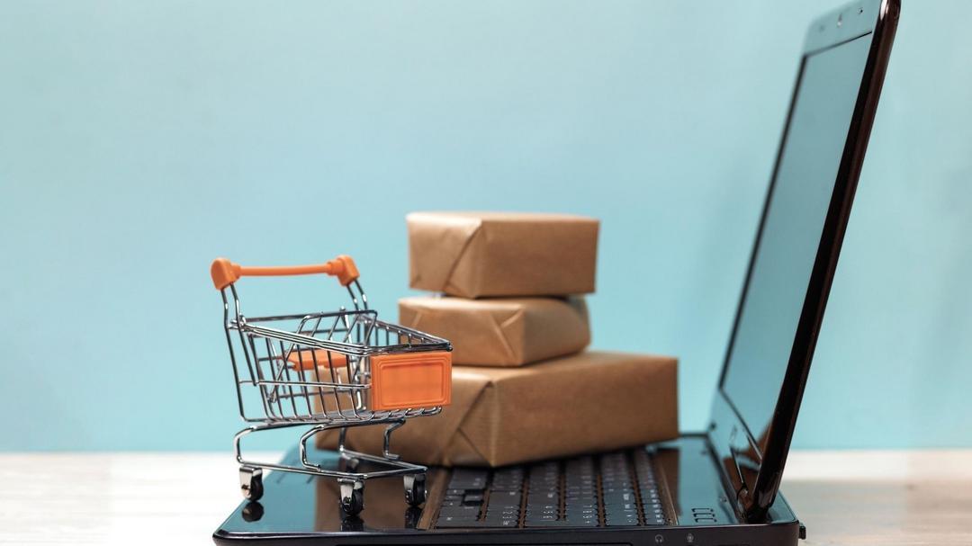 Como usar técnicas de vendas para vender online