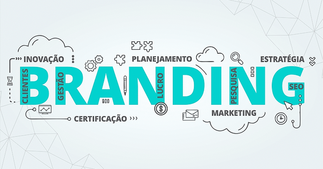Branding /Operação Startup 2019