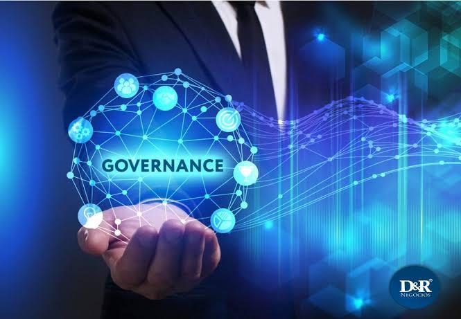 Governança Corporativa para Pequenas e Médias Empresas. Por que implementar?