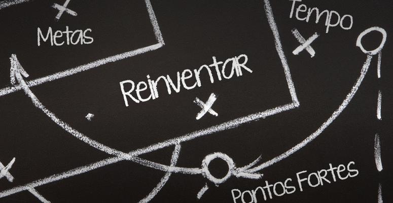 Comércio e Covid-19 = Reinvenção do seu negócio