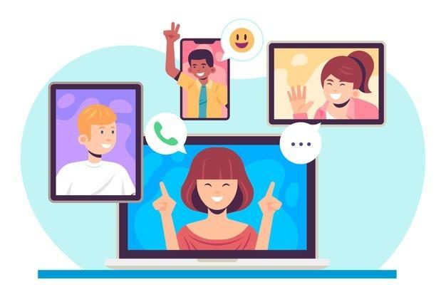 Como adotar o videochat no atendimento ao cliente?