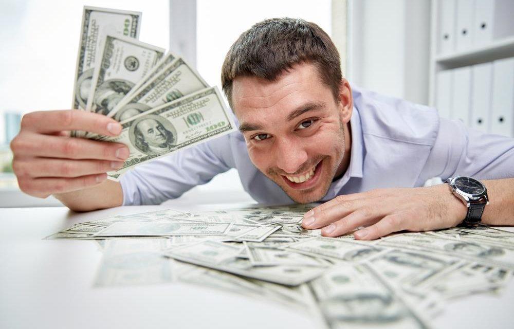 Porquê o seu negócio está deixando muito dinheiro na mesa e como fazer para resolver isso.