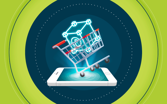 Como escolher o marketplace ideal para o seu negócio?