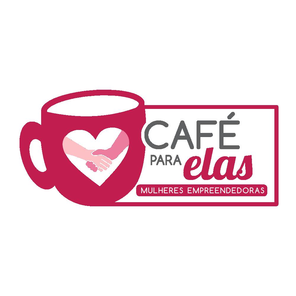 Café Para Elas.