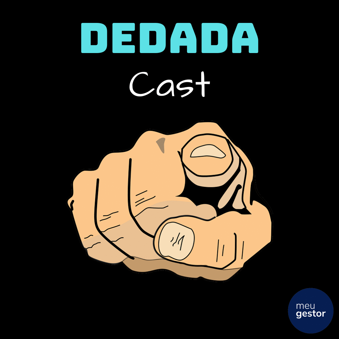 Dedada Cast