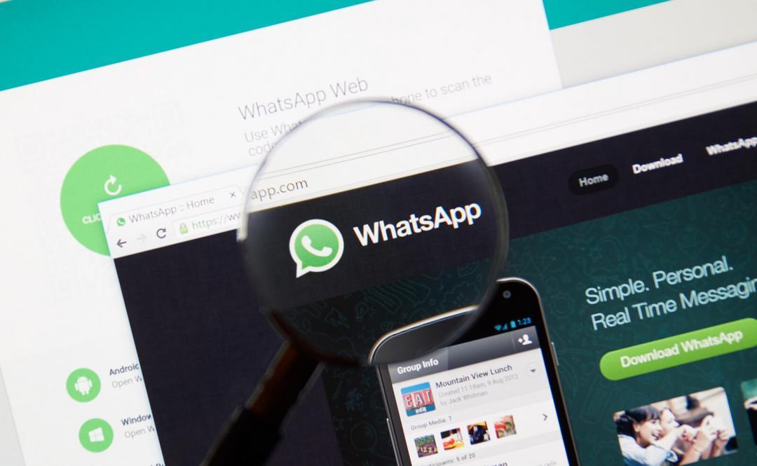 Você já usa o WhatsApp Business no seu negócio?