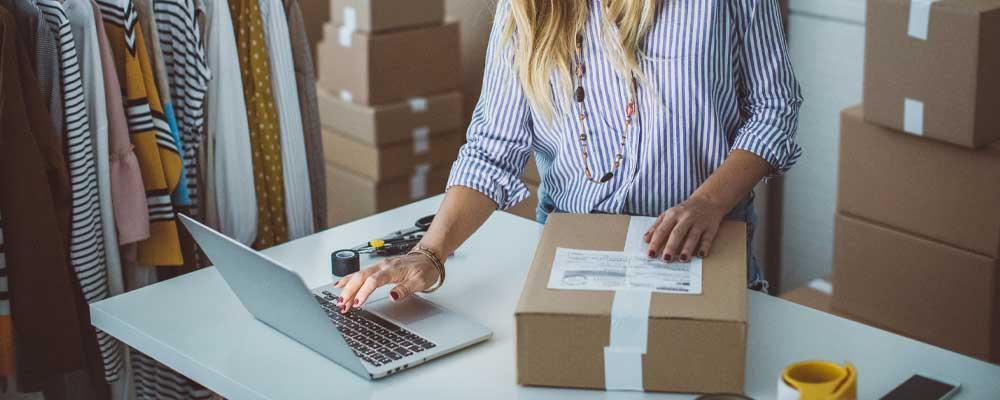 Infográfico - Por que meu e-commerce não vende? Confira os erros mais comuns