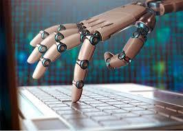 Como a Tecnologia Pode Otimizar o Atendimento ao Cliente?