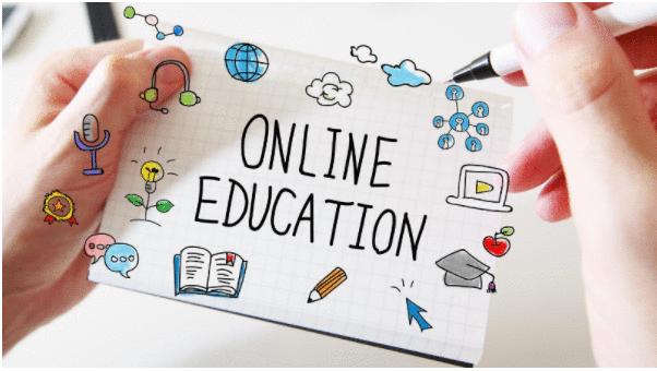 Educação online: uma adaptação nos métodos de ensino