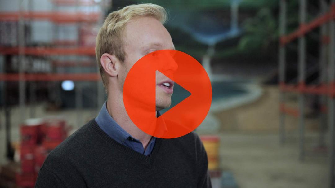 Lições de gestão e inovação (case com vídeo)