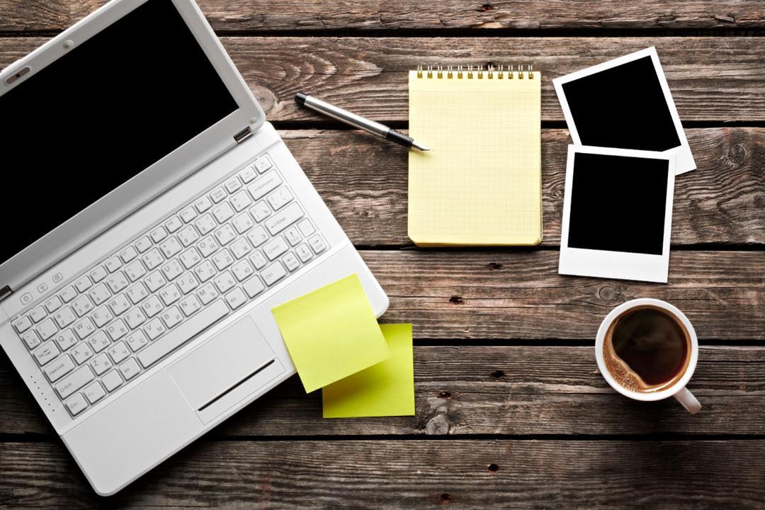 O blog como estratégia para aumentar a visibilidade da sua empresa