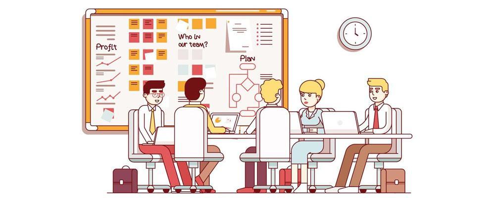 Lean Startup: como utilizar a metodologia?