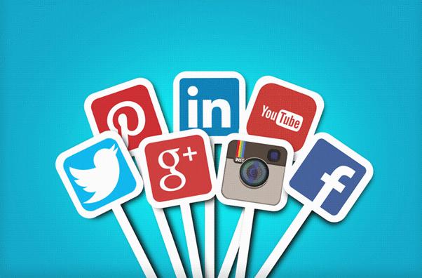 Social Selling: Construa o relacionamento em vendas por meio das redes sociais