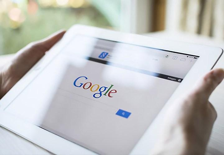 Como escrever um texto que performa bem no Google