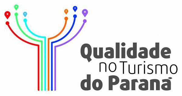 Você sabe o que é o Selo de Qualidade no Turismo do Paraná?