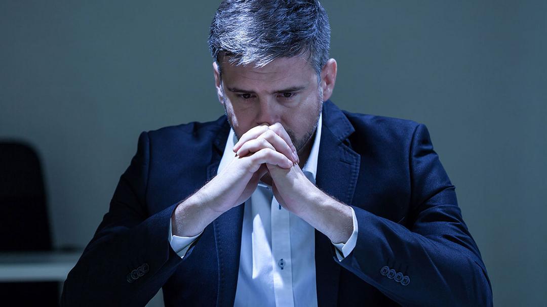 7 hábitos que irão levar sua empresa à falência