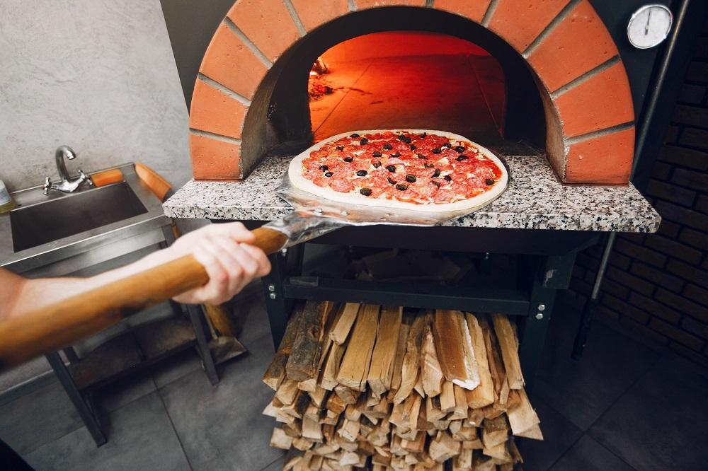 Como montar uma pizzaria: dicas essenciais para ter sucesso