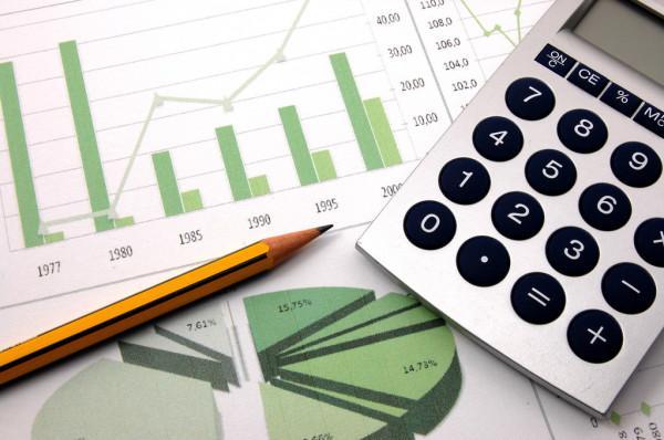 Caixa divulga manual de orientação sobre recolhimento ao FGTS e contribuições sociais