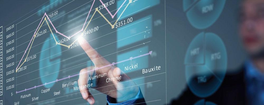 Erros mais comuns na gestão financeira. Saiba como evitá-los