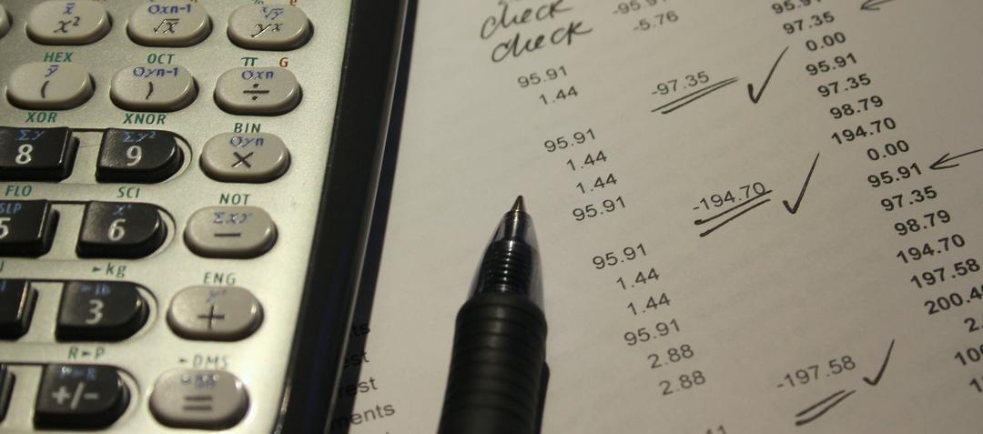 MEI: Dicas sobre obrigações financeiras