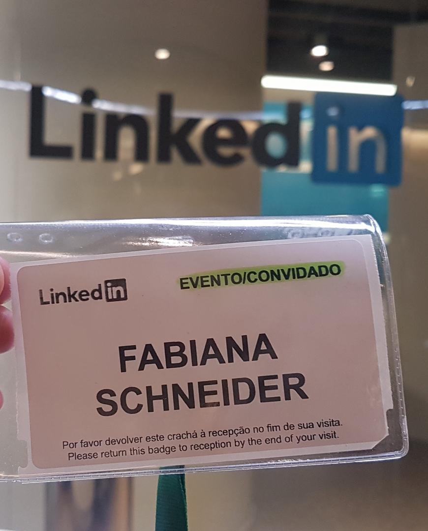 Série LinkedIn: 6 configurações importantes e pouco utilizadas da rede