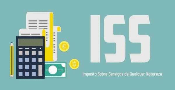 Prorrogação do prazo de vencimento do ISS para Simples Nacional em Curitiba