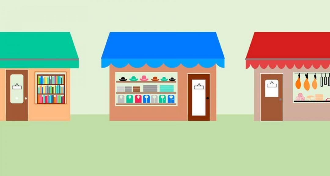 A participação de micro e pequenas empresas nas licitações públicas