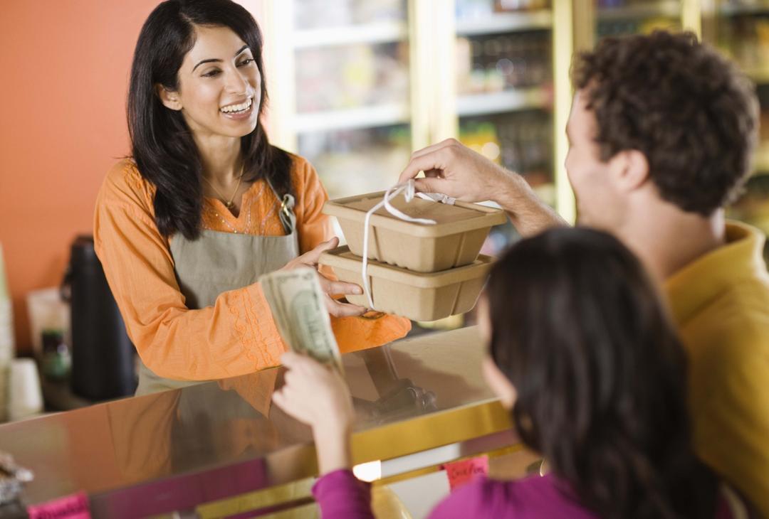 Fidelizar clientes é crucial para qualquer negócio. Conheça estratégias que vão te ajudar nesse processo!