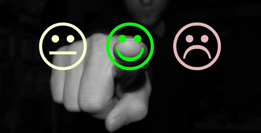 Pós-vendas: a importância de fidelizar