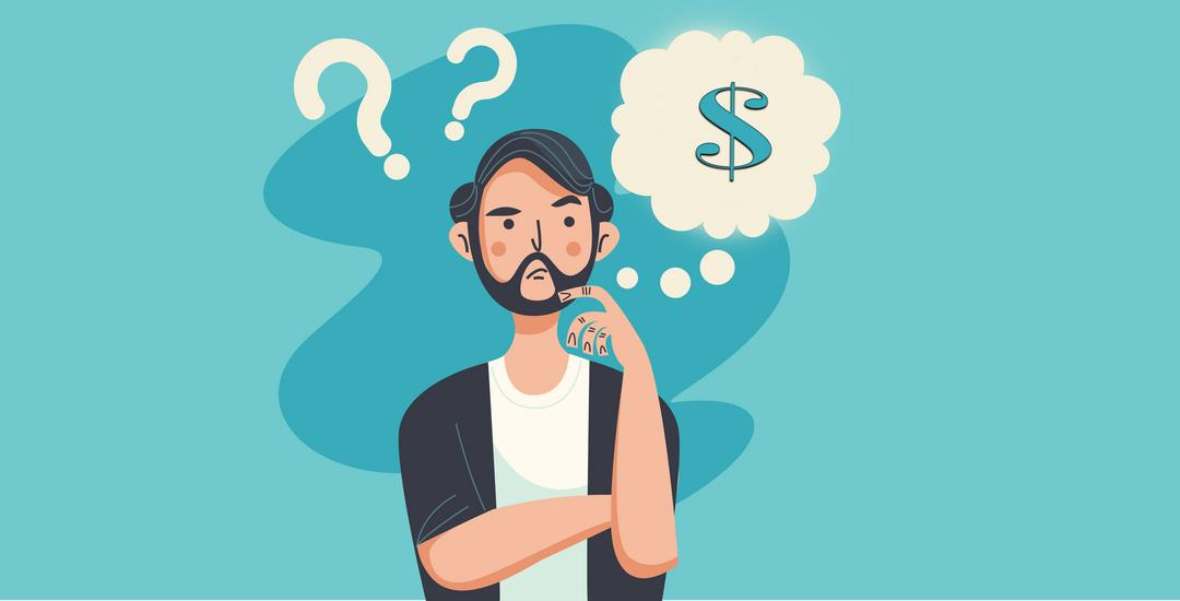 Como é ter uma empresa como fonte de renda extra?