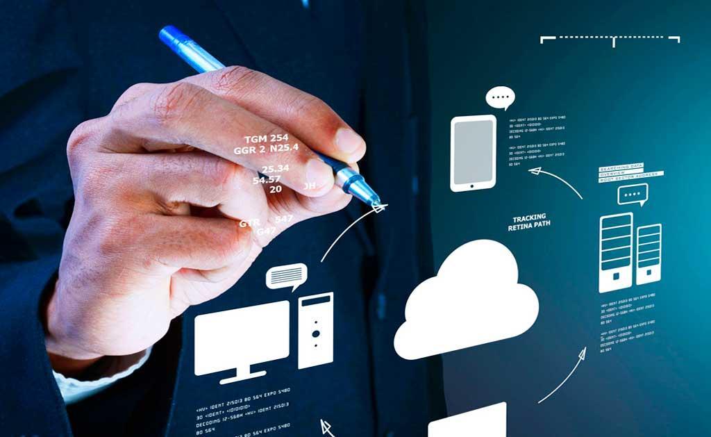 05 vantagens da tecnologia cloud para sua empresa